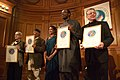 Right Livelihood Award 2010-award ceremony-DSC 7922.jpg