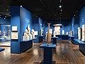 Rijksmuseum van Oudheden (38453335965).jpg