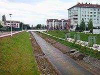 Rincones de Bosnia Herzegovina 3.jpg