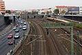 Ringbahn von der Kaiserdammbrücke aus 20141110 5.jpg