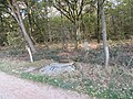 Ringstand 100 Swalm Maas-Rur-Stellung 01.jpg