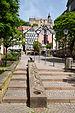 Rinne und Schloss Marburg.jpg