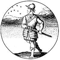 Ripa - Iconologie - 1643 - II - p. 14 - septentrion.jpg