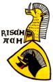 Rischach-Wappen ZW.png