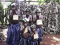 Rite initiatique du village Bafoussam (NYANG NYANG) 1.jpg
