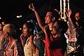 Ritmos musicais diversos agitam festa de 59º de Brasília (32721245567).jpg