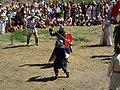 Ritter duel (Bilhorod-Dnistrovskyi).jpg