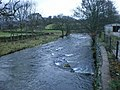 River Kent - geograph.org.uk - 1615876.jpg