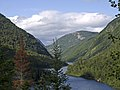 River Malbaie in NP Hautes-Gorges-de-la-Rivière-Malbaie 02.jpg