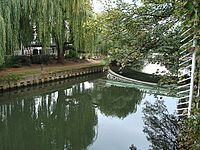 River Wey & Canal at Guildford.jpg