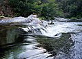 River eddy (20501969791).jpg