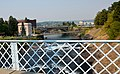 Riverside, Spokane, WA, USA - panoramio (46).jpg