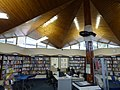 Riverview Park library (33066863846).jpg