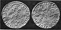Rivista italiana di numismatica 1891 p 167.jpg
