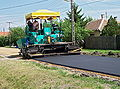 Road building-Hungary-2.jpg