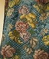 Robe à la Française MET DP156536.jpg