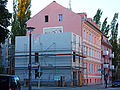 Robert-Uhrig-Strasse (Berlin-Friedrichsfelde) 1059-939-(120).jpg