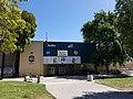 Robert A. Mott Athletics Center (San Luis Obispo, CA).jpg