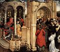 Robert Campin - The Marriage of Mary - WGA14404.jpg