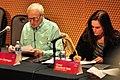 Robert Christgau & Grace Elizabeth Hale.jpg
