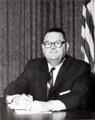 Robert Cook Edwards (Taps 1965).png