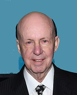 Robert J. Warren