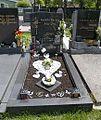 Robert Parzer Familiengrabstätte.jpg