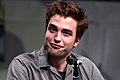 Robert Pattinson (7585879702).jpg