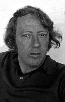 Robert Stigwood - Wikipedia