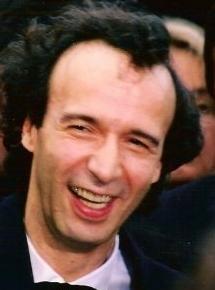 Roberto Benigni (1998) cropped