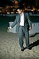 Roberto Cast-03-14-2011-044 (5544934106).jpg