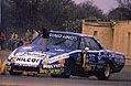 Roberto Mouras 1984.jpg