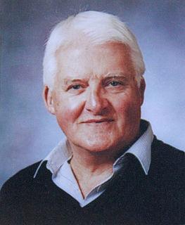 Robert J. Ferrier