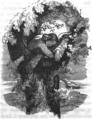 Robinson crusoe-1880-3.png