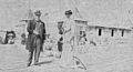 Rochefort-trouville-1906.jpeg