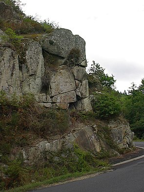 Rocher du diable 2000.JPG