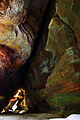 Rock-house-inside-cave - West Virginia - ForestWander.jpg