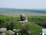 Rock of Pidkamin.jpg