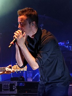 Rocking with Antonio Diodato (cropped).jpg
