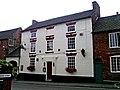 Roebuck Inn - geograph.org.uk - 141899.jpg