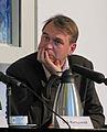 Roemerberggespraeche-2013-10-dirk-kurbjuweit-ffm-390.jpg