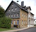 Roetgen-Rott Quirinisstrasse 43.jpg