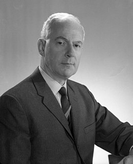 Roger Gaudry Canadian chemist