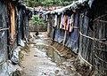 Rohingya displaced Muslims 06 ).jpg