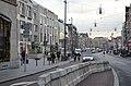 Rokin Amsterdam 2018 4.jpg