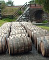 Roll out the Barrel - geograph.org.uk - 704705.jpg
