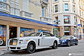 Rolls Royce Phantom Drophead Coupe Mansory Bel air - Flickr - Alexandre Prévot.jpg