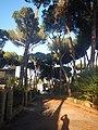 Roma - panoramio (85).jpg