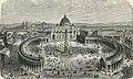 Roma Piazza San Pietro incisione.jpg