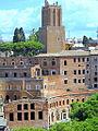 Roma Torre delleMilizie.jpg